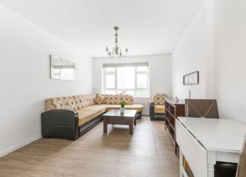 Thumbnail 1 bed flat to rent in Holly Park Estate, Crouch End