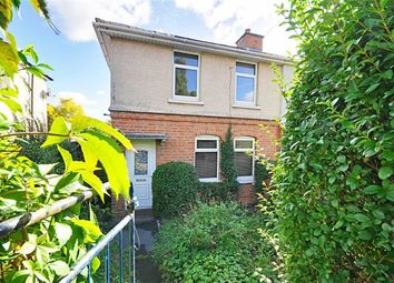 Thumbnail 2 bed semi-detached house for sale in Glenthorne Avenue, Worcester