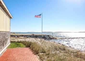 Thumbnail 5 bed property for sale in Yarmouth, Massachusetts, 02673, United States Of America