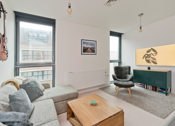 Fable Apartments, 261c City Road, Islington, London EC1V. 1 bed flat for sale