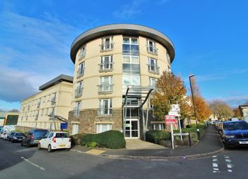 Thumbnail 2 bedroom flat for sale in Chancery Street, Bristol