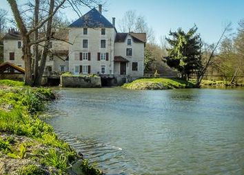 Thumbnail 12 bed property for sale in Barro, France