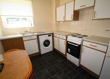 Thumbnail 2 bed flat to rent in Cavendish Avenue, Sudbury Hill, Harrow