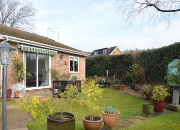 Thumbnail 2 bed bungalow for sale in New Road, Penn, High Wycombe