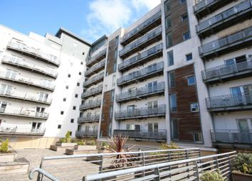 Thumbnail 2 bed flat for sale in 3/2, Port Dundas Road, Cowcaddens, Glasgow