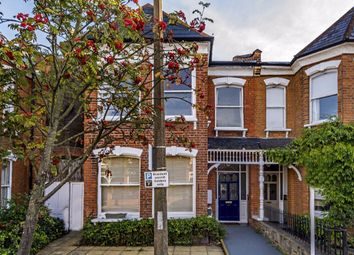 Thumbnail 3 bed flat to rent in Morley Road, Twickenham