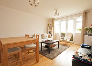 Thumbnail 2 bedroom flat to rent in Franklin Close, Whetstone