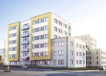 Thumbnail 1 bedroom property to rent in Larchmoor Park, Gerrards Cross Road, Stoke Poges, Slough