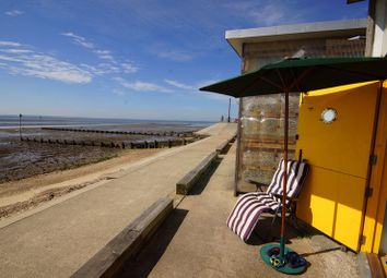 Thumbnail Property for sale in Rampart Terrace, Shoeburyness, Southend-On-Sea