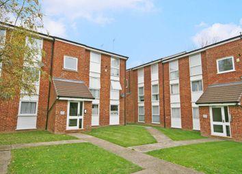 Thumbnail 2 bed flat for sale in Arkley Road, Hemel Hempstead