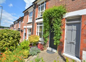 Queens Road, Chesham HP5. 2 bed terraced house