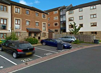 Thumbnail 4 bedroom town house to rent in Greenlea Court, Huddersfield