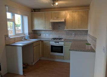 Thumbnail 3 bed semi-detached house to rent in Darien Way, Leicester