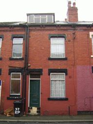 Thumbnail 2 bedroom property to rent in Recreation Place, Leeds