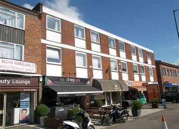 Thumbnail 2 bedroom flat for sale in Latimer House, High Street, Potters Bar