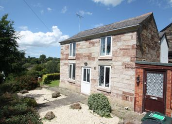Thumbnail 2 bed semi-detached house to rent in Quarry Lane, Kelsall, Tarporley