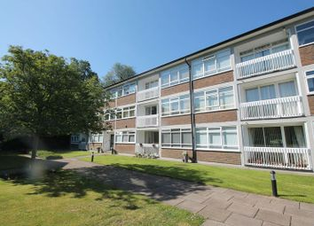 Thumbnail 3 bed flat for sale in Station Approach, Tadworth