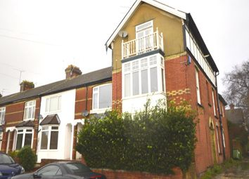 Thumbnail 5 bed terraced house for sale in Heath Road, Barming, Maidstone