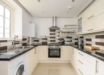 4 bed flat for sale in Barrow Hill Estate, St Johns Wood, London NW8