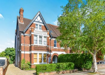 Thumbnail 1 bed flat for sale in St. Andrews Road, Bedford