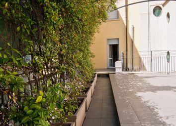 Thumbnail 1 bed apartment for sale in Via Della Signora, 20122 Milano MI, Italy