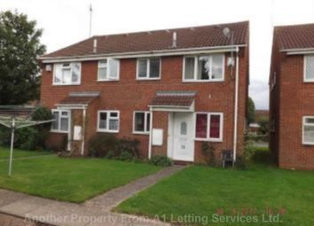 1 bed property to rent in Cooksey Road, Birmingham B10