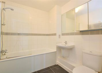 Thumbnail Room to rent in Vardens Road, London