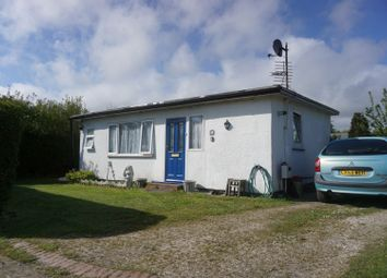 Thumbnail 3 bed detached bungalow for sale in Humberston Fitties, Grimsby
