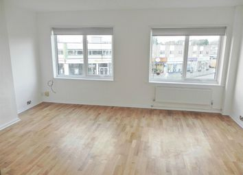 Thumbnail 3 bed flat to rent in The Parade, Frimley, Camberley, Surrey
