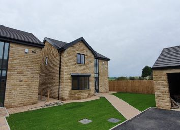 Strafford Grove, Birdwell, Barnsley, South Yorkshire S70