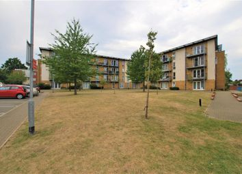 Thumbnail Property for sale in King George Crescent, Wembley
