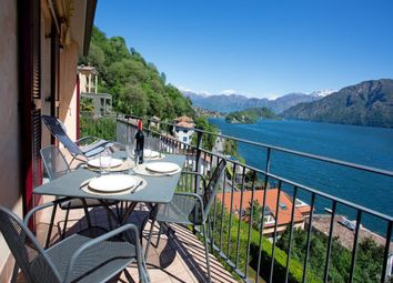 Thumbnail 2 bed apartment for sale in 22010 Sala Comacina Co, Italy
