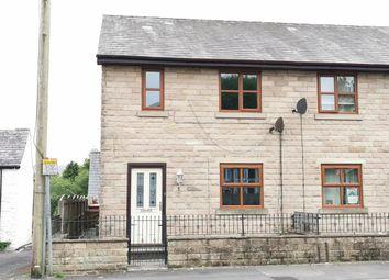 3 bed semi-detached house to rent in Blackburn Road, Egerton, Bolton BL7