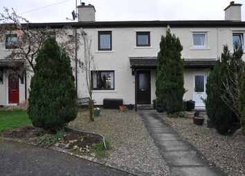 Thumbnail 3 bed terraced house for sale in 2 Burney Beck Cottages, Great Asby, Appleby-In-Westmorland, Cumbria