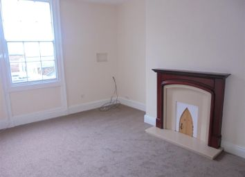 Thumbnail 2 bed flat to rent in Waterfront View, York Street, Stourport-On-Severn