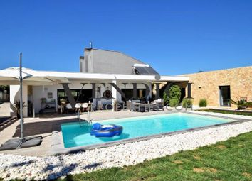 Thumbnail 6 bed villa for sale in Pata De Cima, Albufeira, Central Algarve, Portugal
