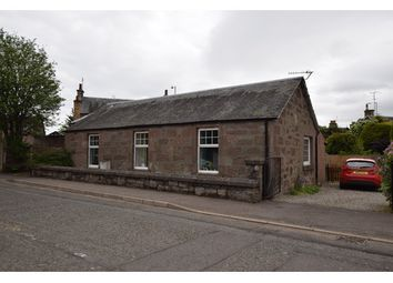 Thumbnail 2 bedroom detached house to rent in Dunkeld Road, Blairgowrie