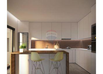 Thumbnail 4 bed apartment for sale in Vale Caranguejo, Tavira (Santa Maria E Santiago), Tavira, East Algarve, Portugal