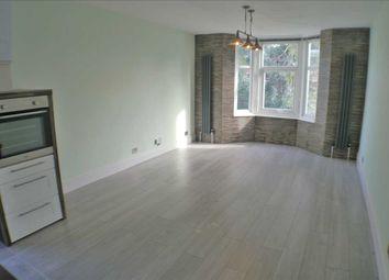 Thumbnail Studio to rent in Heene Road, Worthing