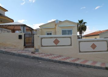 Thumbnail 4 bed detached house for sale in Urb. La Marina, La Marina, Alicante, Valencia, Spain