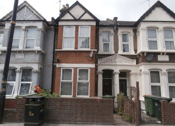 Thumbnail 1 bed flat for sale in Station Parade, Green Street, London