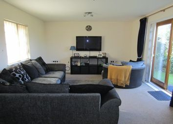 Thumbnail 1 bed flat to rent in Gloucester Road, Rudgeway, Bristol