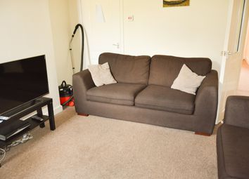 Thumbnail 5 bed terraced house to rent in The Nook, Sheffield