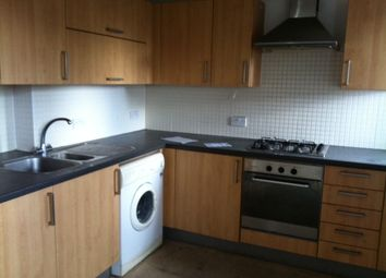 Thumbnail 2 bed flat to rent in Neale Court, Becontree