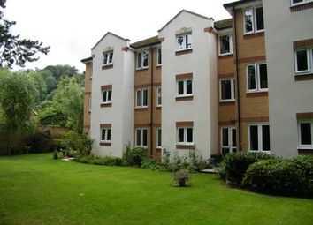 Thumbnail Property for sale in Asprey Court, Stafford Road, Caterham, Surrey