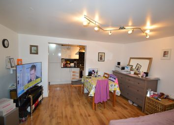 Thumbnail 1 bed flat to rent in Bury New Road, Prestwich, Manchester