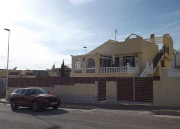 Thumbnail 2 bed villa for sale in Cps2639 Camposol, Murcia, Spain