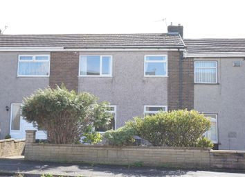 Thumbnail 3 bedroom terraced house to rent in Belmont Close, Lancaster