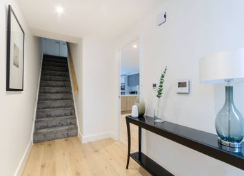 Thumbnail 3 bed property for sale in Starling Mews, Berrylands