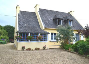 Thumbnail 5 bed detached house for sale in 29690 Berrien, Finistère, Brittany, France